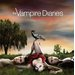 watch the vampire diaries season 1 episode 1 online free streaming pilot image