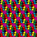 pattern islamicacid