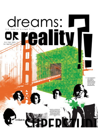 72dpi dreamsvsreality