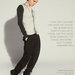 homme1210 pg2