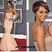 2010 grammys keri hilson