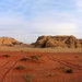 desert panorama 1
