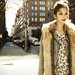 01 PC BLAKE LEOPARD FUR 016
