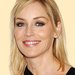 sharon stone casting joins law and order svu 225x300