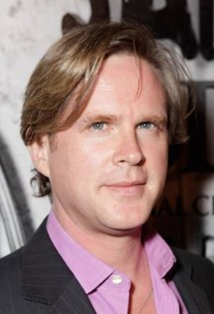 cary elwes