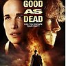 As Good as Dead Official Trailer #1   (2010) HD