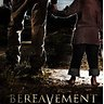 Bereavement (2011)   Official Trailer [HD]