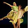 -Design for Dance