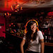 bartender portrait apad