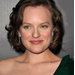 Elizabeth Moss