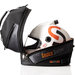 helmet bag open 449 copy