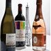ja TAS 3 Bottles French Wine R4
