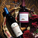 jf TAS VinSanto Rosses 2Bottles R1 e