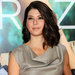marisa tomei crazy stupid love