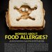 FoodAllergies
