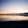 salton sea