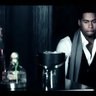 Bobby V   Rock WitCha Official Music Video 1