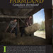 Farmland - Desirable Magazine