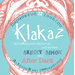 Poster for Klakaz band