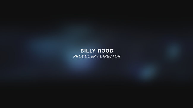 billyrood2011reelFINAL YouTube sharing copy