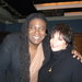 Donyale and Liza Minnelli.JPG