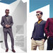 PBI Mens FASHION 1