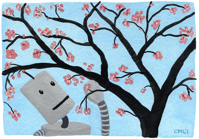 rotm11 04apr cherryblossombot