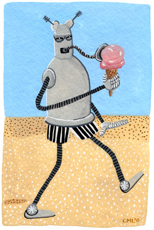 rotm10 july icecreamrobot