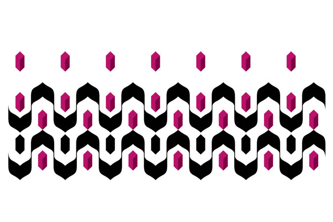 calligraphic Patterns02