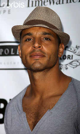 daniel sunjata.jpg1