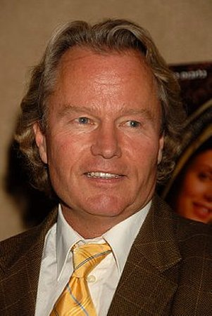 john savage
