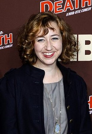 kristen schaal2