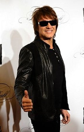 richie sambora