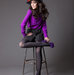 0824 LIV PURPLE 176lisanormal