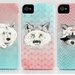 iPhoneCases