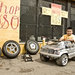 tire shop boy SST 0375
