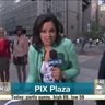PIX 11 Fashion Segment
