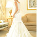 Bride Tiffany full1AA0465