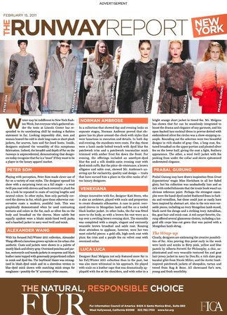 WWD FICA Report 021611Final