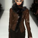 Venexiana+Runway+Fall+2011+Mercedes+Benz+Fashion+Y1JaSWH4MTkl