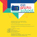 cic photoschool