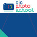 cic photoshcool