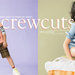 Crew Cuts 01:2011.JPG