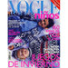Vogue espana kids