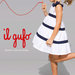 08ADV ilgufo SS2011