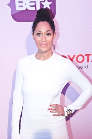 tracee ellis ross blk girls