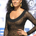 tracee ellis ross 2011 bet awards 0v2aYD
