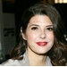 marisa tomei 2 1 edit