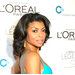 taraji loreal event3 1