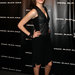 emmy rossum diesel show
